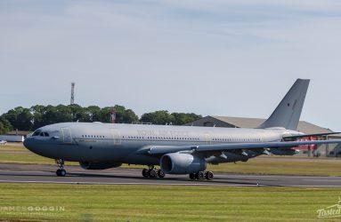 JG-17-98918.CR2