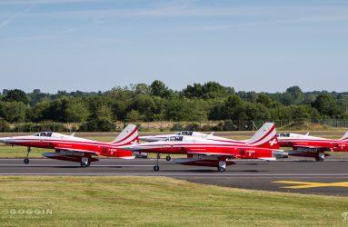 JG-17-98927.CR2