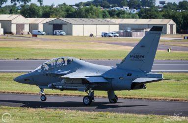 JG-17-98930.CR2