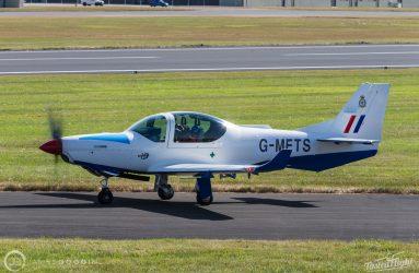 JG-17-98937.CR2