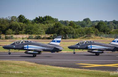JG-17-98939.CR2