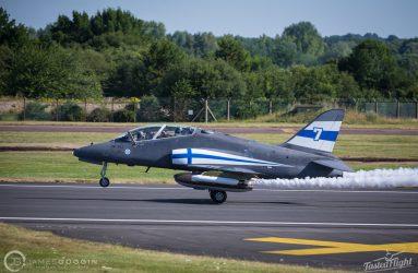 JG-17-98949.CR2