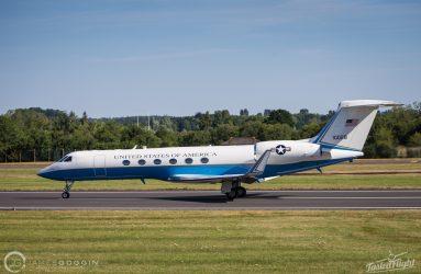 JG-17-98961.CR2