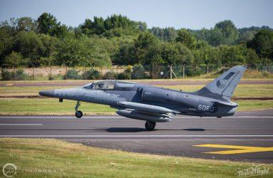 JG-17-98966.CR2