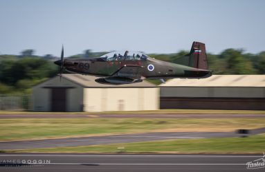 JG-17-98975.CR2