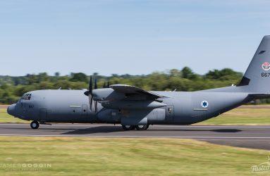 JG-17-99047.CR2