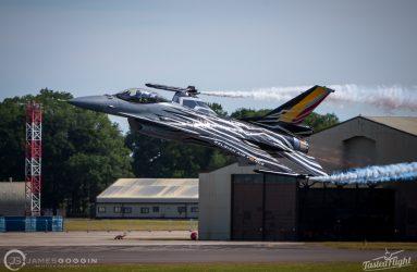 JG-17-99100.CR2