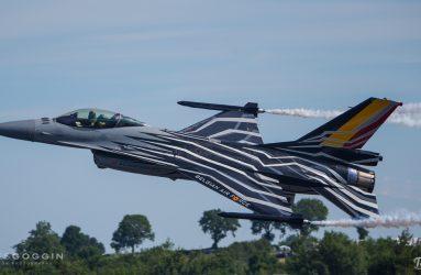 JG-17-99104.CR2