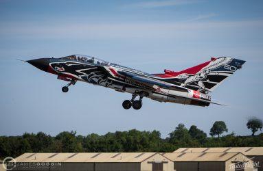 JG-17-99142.CR2
