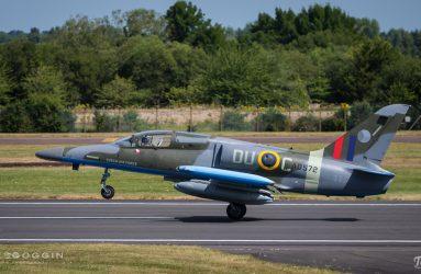 JG-17-99270.CR2