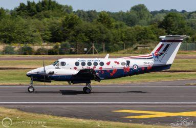 JG-17-99278.CR2
