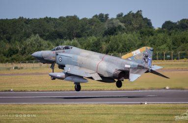 JG-17-99291.CR2