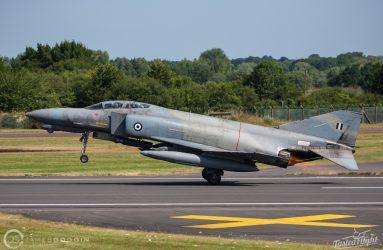 JG-17-99301.CR2