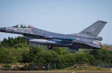 JG-17-99357.CR2
