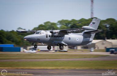 JG-17-99441.CR2