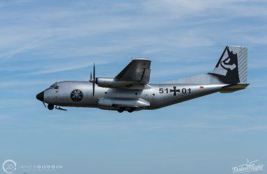 JG-17-99471.CR2