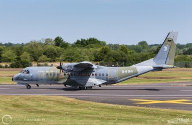 JG-17-99497.CR2