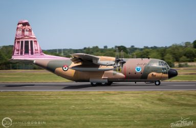 JG-17-99558.CR2