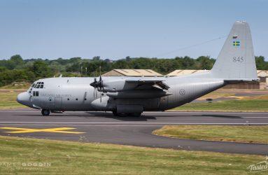 JG-17-99639.CR2