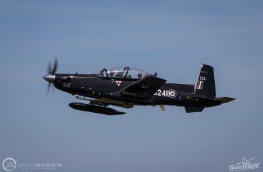 JG-17-99653.CR2