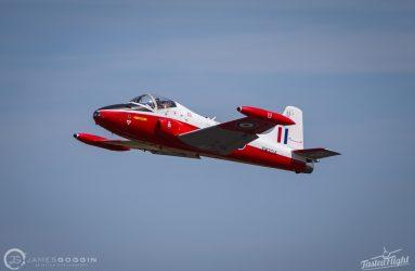 JG-17-99686.CR2
