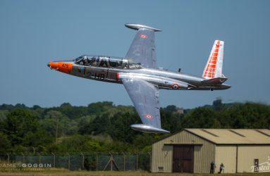 JG-17-99696.CR2