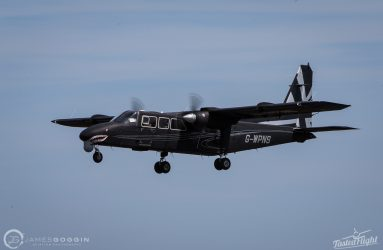 JG-17-99705.CR2