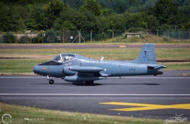 JG-17-99723.CR2