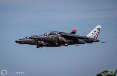 JG-17-99731.CR2