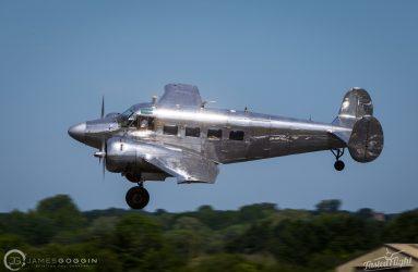 JG-17-99740.CR2