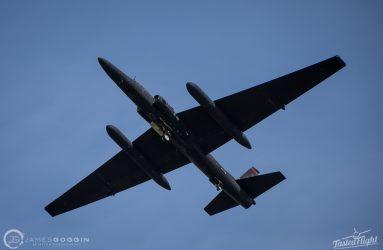 JG-17-99752.CR2