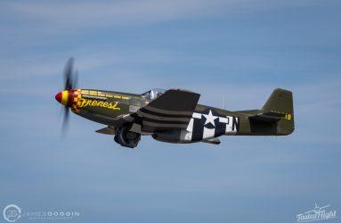JG-17-99785.CR2