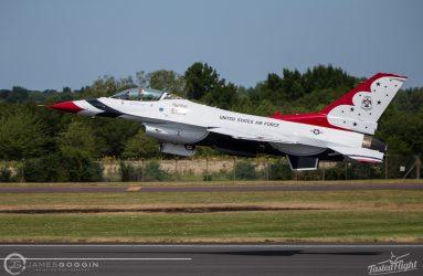 JG-17-99813.CR2