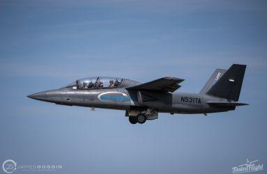 JG-17-99849.CR2