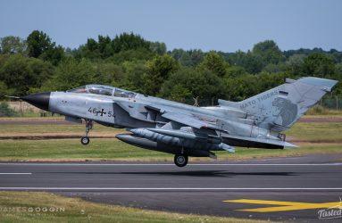 JG-17-99894.CR2