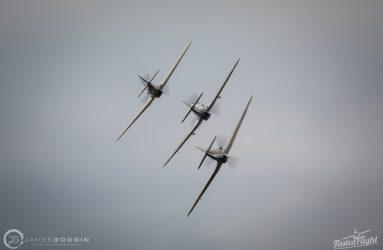 JG-17-100021.CR2