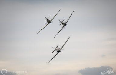 JG-17-100040.CR2