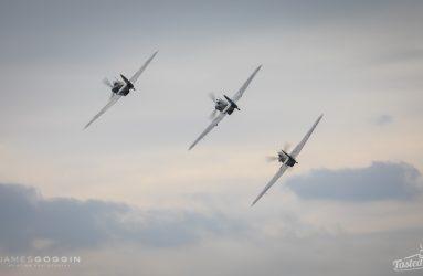 JG-17-100042.CR2