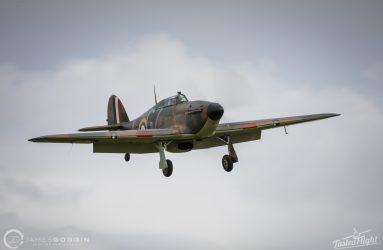 JG-17-100064.CR2