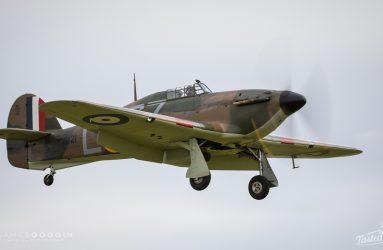 JG-17-100069.CR2