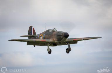 JG-17-100073.CR2