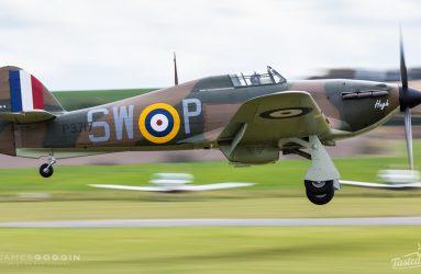 JG-17-100076.CR2