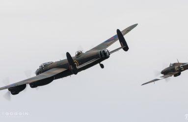 JG-17-100123.CR2