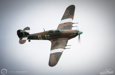 JG-17-100150.CR2