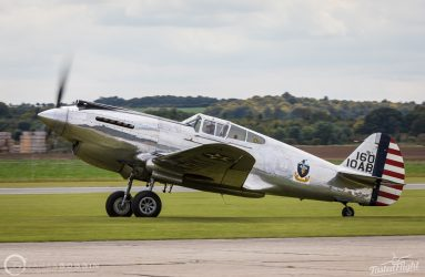 JG-17-100167.CR2