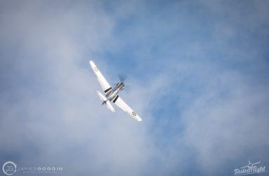 JG-17-100220.CR2
