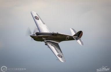 JG-17-100221.CR2