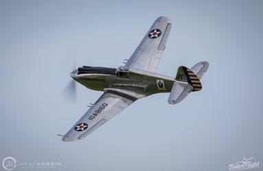 JG-17-100235.CR2