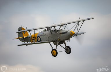 JG-17-100249.CR2