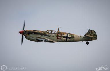 JG-17-100267.CR2